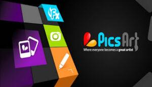 Download Picsart Pro + Gold + Mod APK (Unlocked 2021)