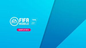 FIFA Mobile 19 v12.4.01 APK