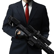 Hitman Sniper APK (Paid Game $0.57) - Free Download Android Game