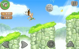 Jungle Adventures 2 MOD APK Free Download for Android (Latest Version)