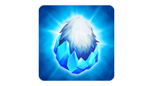 Monster Legends - Mod V10.5.5 (Unlimited Gold/Food/Gems/Win) Free For Android