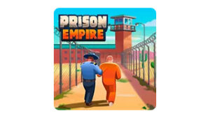 Prison Empire Tycoon - Idle Game Mod Apk V2.2.0 (Unlimited Money)