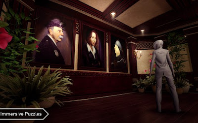 République Mod Apk + Data Download (Chapters Unlocked) v6.1