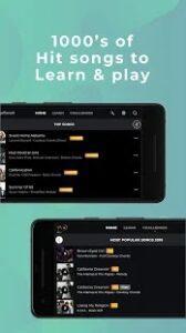 Yousician Preimuim apk app for FREE