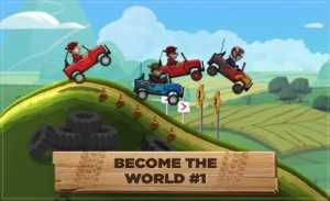 hill-climb-racing-2-mod-apk-for-android-3