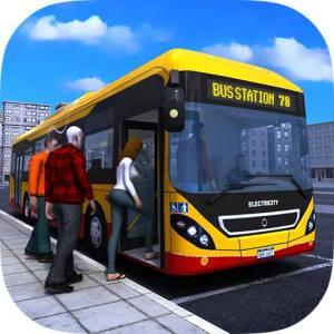 bus-simulator-pro-2017-mod-apk-file