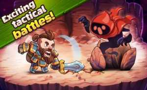 mine-quest-2-mod-apk-get-unlimited-gems-and-no-ads-mine-quest-2-mining-rpg-2