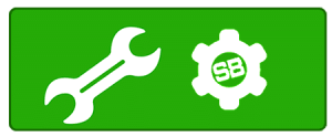sb-game-hacker-apk-for-android