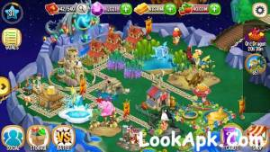 Dragon-City-unlimited-Gems-Food-and-Gold-apk-300x169 Dragon City unlimited Gems, Food and Gold apk