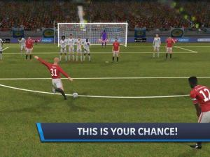 Dream-League-Soccer-2017-screenshot-300x225 Dream League Soccer 2017 MOD Apk with Unlimited Money Hack for Android