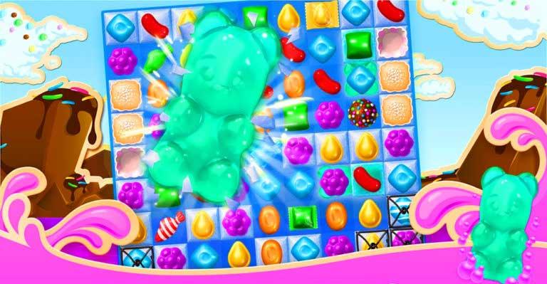 Candy-Crush-Soda-Saga-Mod-Apk-for-android Candy Crush Soda Saga Mega Mod APK Free Download for Android