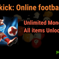 Final-kick_-Online-football-Mod-_-Unlimited-Money-All-items-Unlocked-715x400