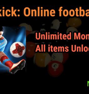 Final-kick_-Online-football-Mod-_-Unlimited-Money-All-items-Unlocked-715x400