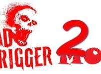 dead trigger 2 mod apk unlimited money and gold offline