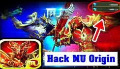 MU-Origin--Hack-Apk