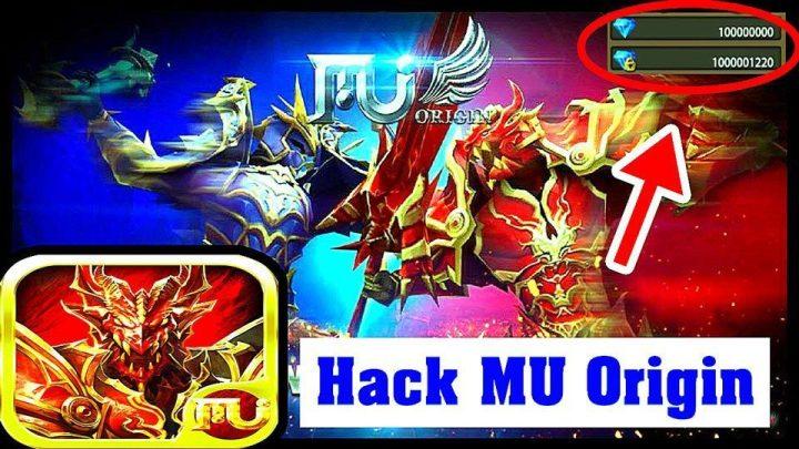 MU-Origin--Hack-Apk