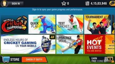 WCC2 Hack APK MOD Download for Android