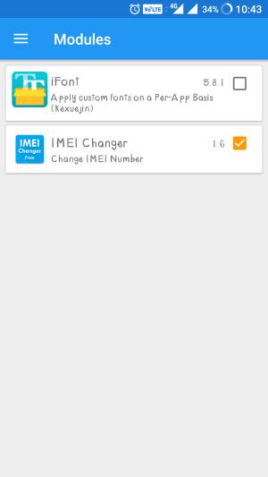 imei-changer-module