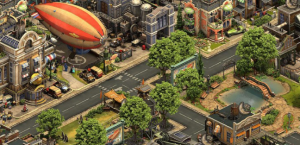 Latest Forge of Empires Tips, Tricks, Guide, Strategy and