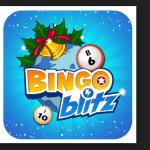 bingo blitz tips and tricks