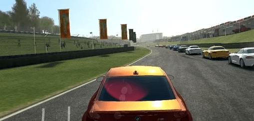 Real Racing 3 Tips
