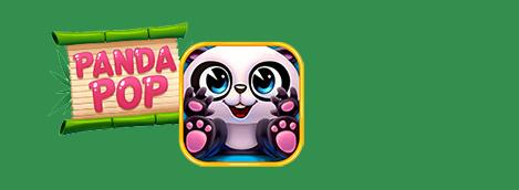 panda pop tips