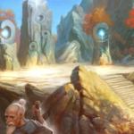 Build Your City in Elvenar