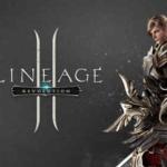 Lineage 2 Revolution Tips