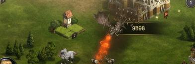 king of Avalon strategies