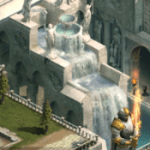 king of Avalon tips and cheats