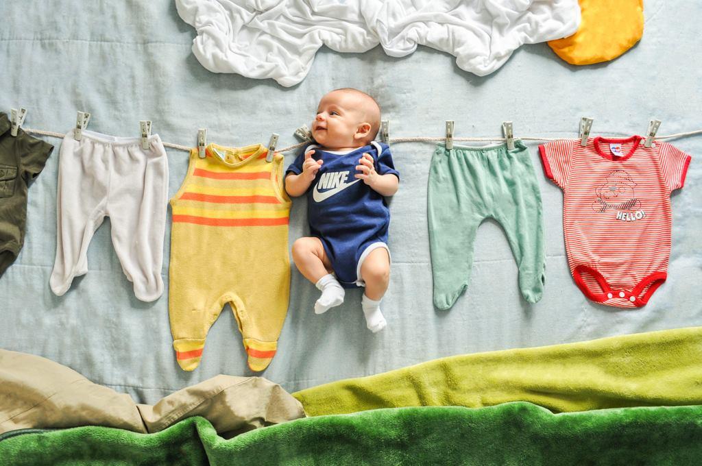 cresce-interesse-dos-pois-por-brechos-infantis-fisicos-e-virtuais-Foto-Thalita-Bottari