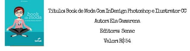 bookdemoda-dez-livros-sobre-moda-lançados-e-relançados-em-2016