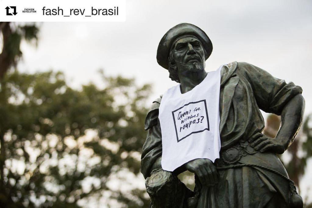 quemfazminhasroupas-confira-a-programacao-da-fashion-revolution-week-em-sao-paulo