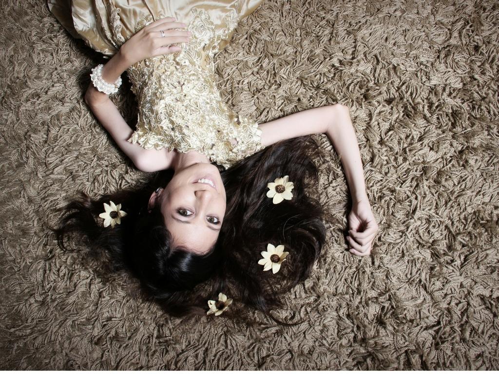 ensaios-fotograficos-retrata-a-beleza-de-mulheres-com-deficiencia