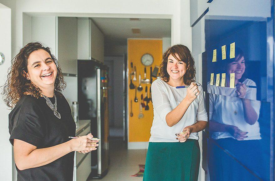 para-inspirar-4-historias-de-mulheres-maes-empreendedoras