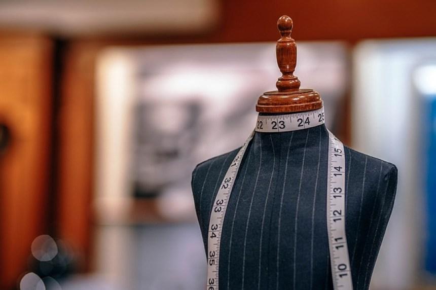 feira-join-makers-reune-empreendedores-de-moda-no-quintal-1620-em-sao-paulo