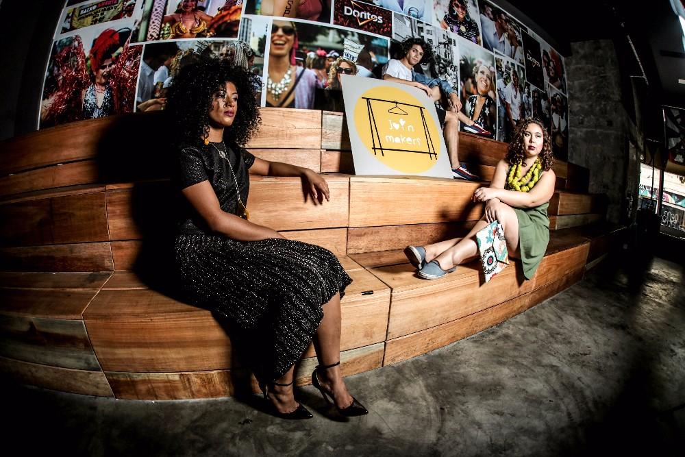 editorial-de-moda-feira-join-makers-2-juntos-pelo-mercado-criativo