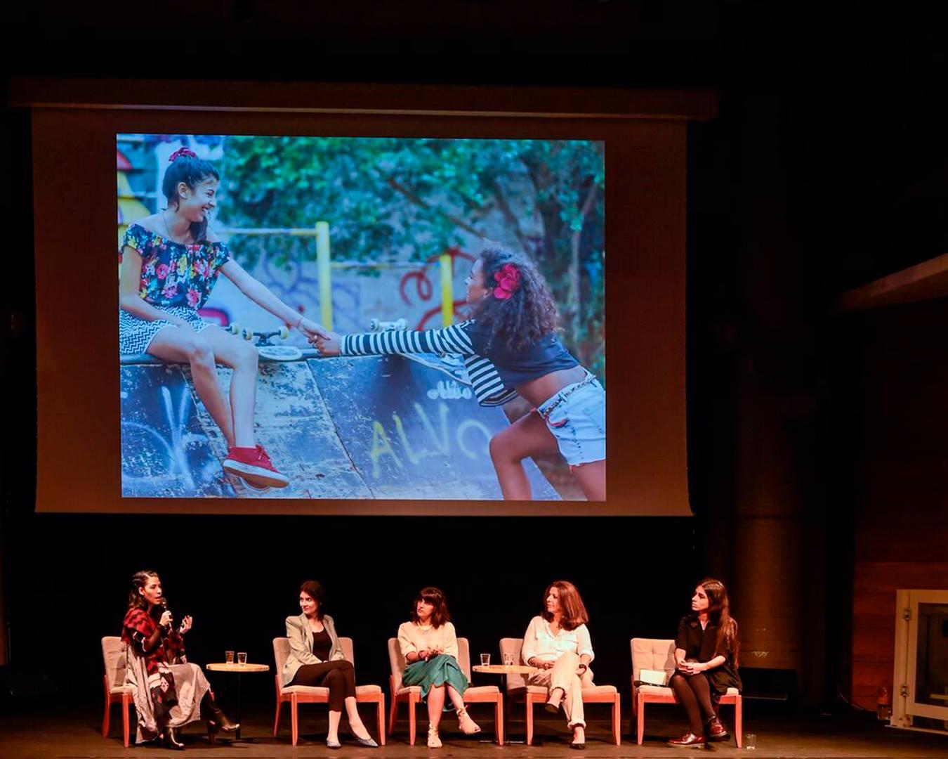 unibes-cultural-recebe-evento-que-discute-moda-inclusiva
