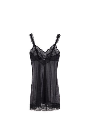 lingerie-oysho-fw-14-15-25