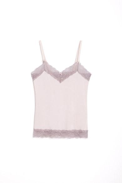 lingerie-oysho-fw-14-15-40