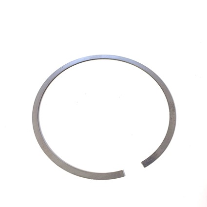 Cosworth PP0683 Comp Ring
