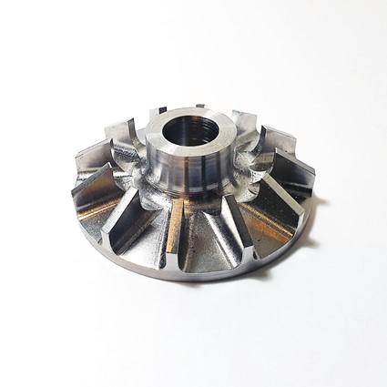 Cosworth DA0856 Water Pump Impeller
