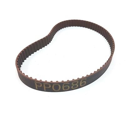 Cosworth PP0686 Belt