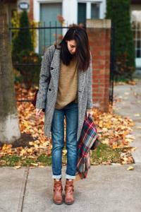 capas-outfit-invierno