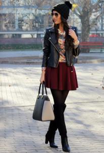 faldas-skater-con-forro-no-cyzone-roxy-moda-otono-invierno-146201-mpe20303704310_052015-f