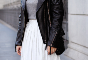 white-winter-outfit-blanco_en_invierno-street-style-1