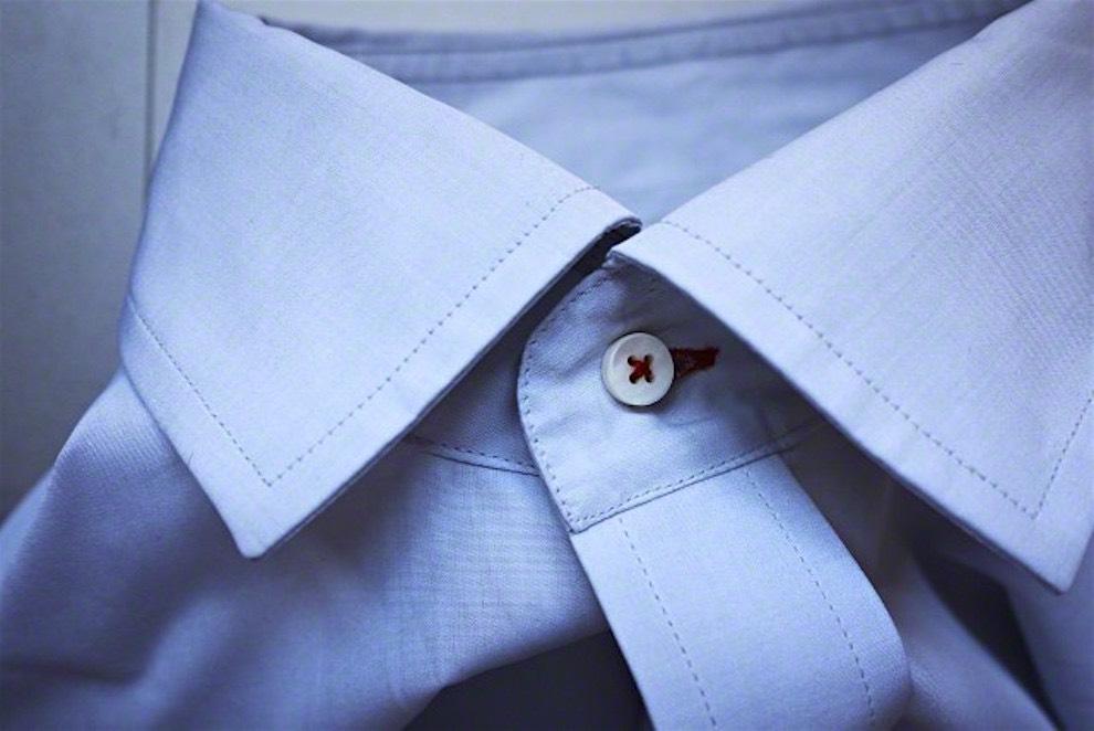 Come Stirare Una Camicia Senza Ferro Da Stiro Si Può Ed è