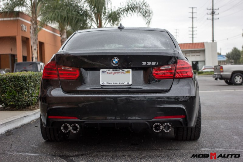 BMW-F30-Remus-M-Style-Diffuser (1)