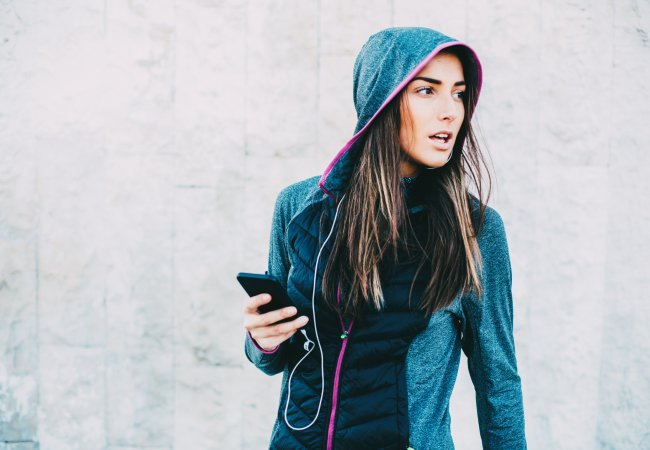 ¡Motívate para ir al gimnasio con estos consejos e increíbles outfits deportivos!