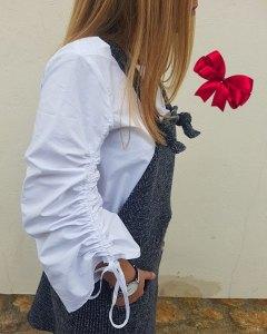 Detalle-mangas-camise